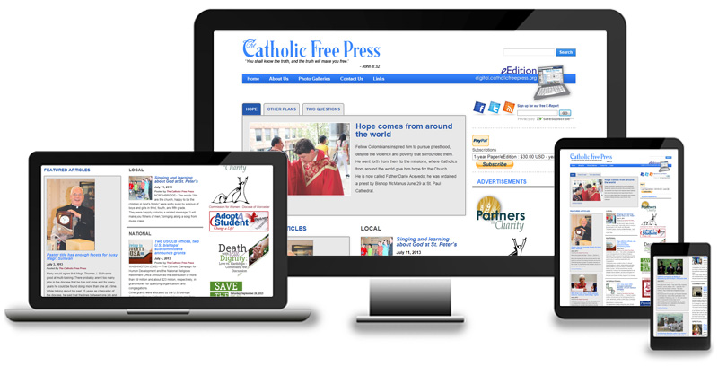 industry-non-profit-catholic-free-press