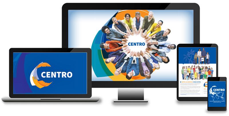 industry-non-profit-centro-2
