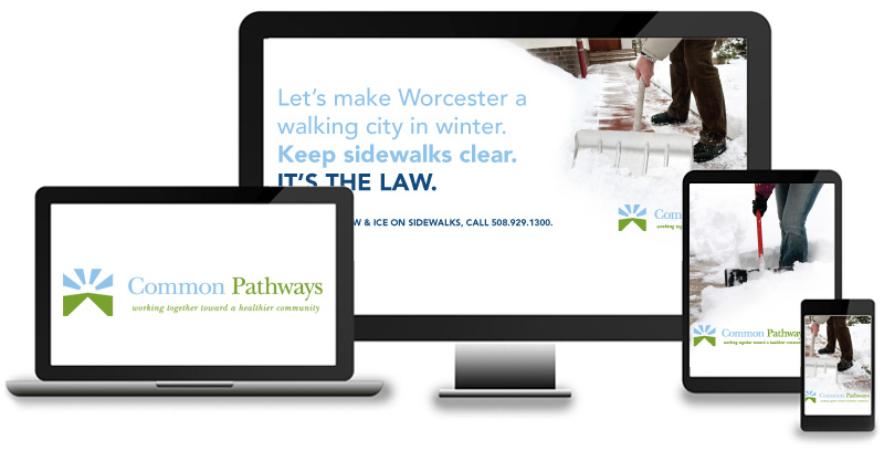 industry-non-profit-common-pathways