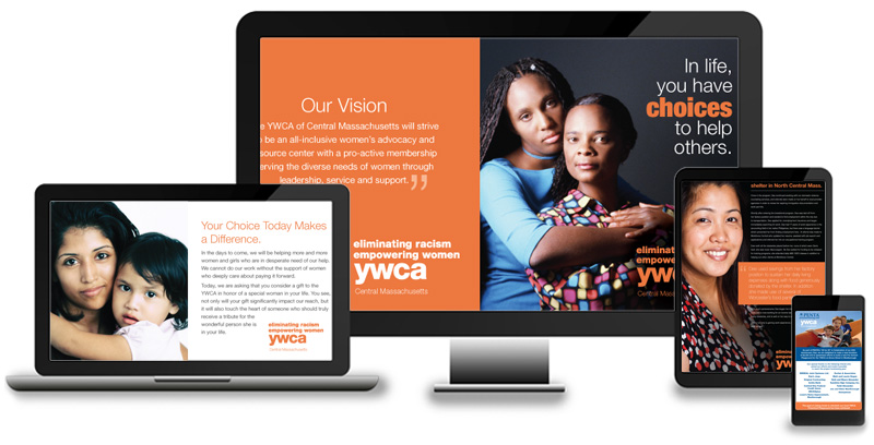industry-non-profit-ywca