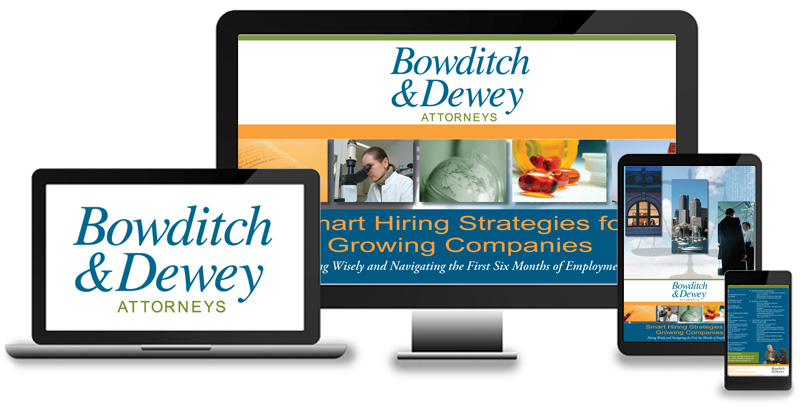 industry-professional-services-bowditch-&-dewey