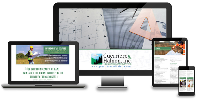 industry-professional-services-guerriere-and-halnon