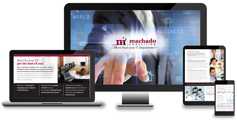 industry-professional-services-machado-consulting