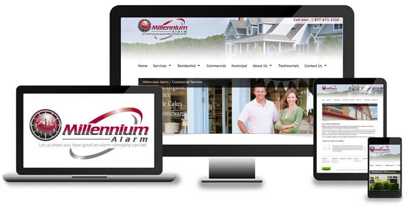 industry-professional-services-millennium-alarm