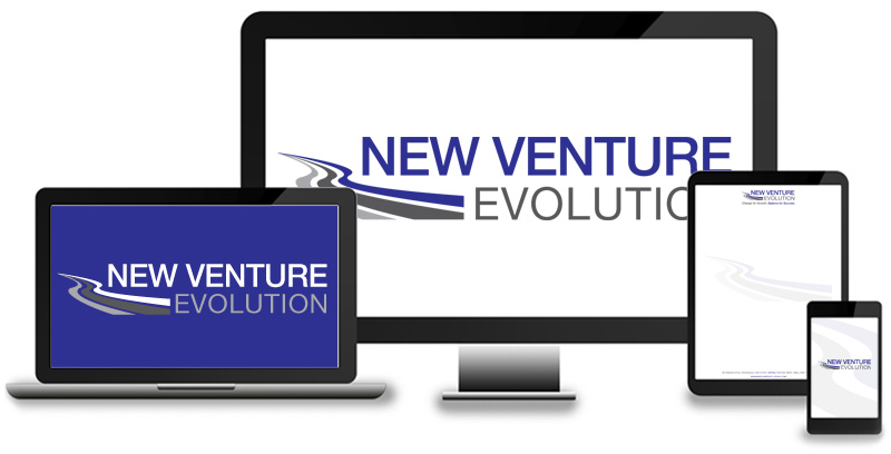 industry-professional-services-new-venture-evolution