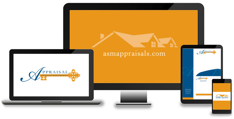 industry-real-estate-asm-appraisals