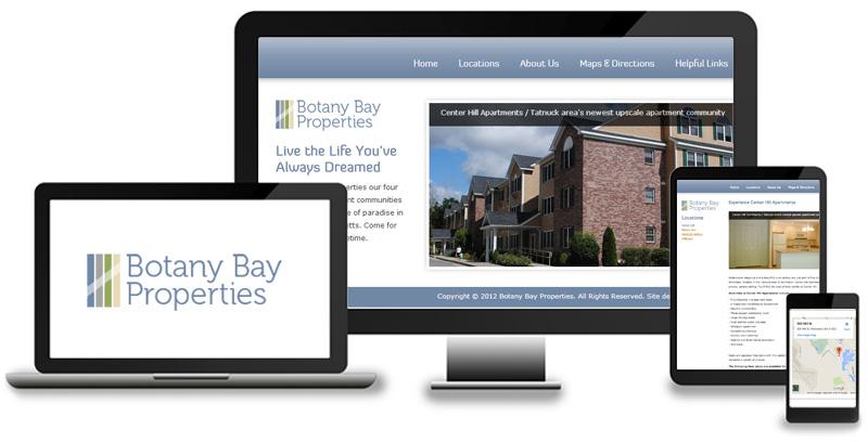 industry-real-estate-botany-bay