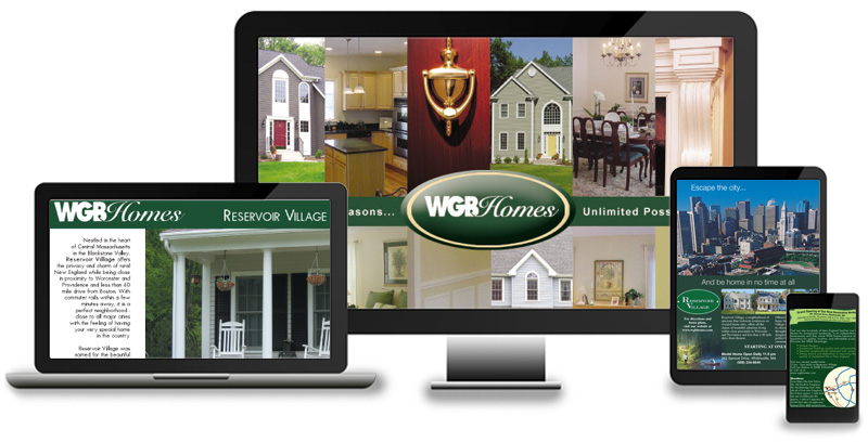 industry-real-estate-wgb-homes