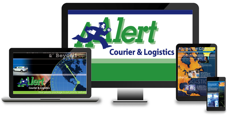 industry-transportation-aalert