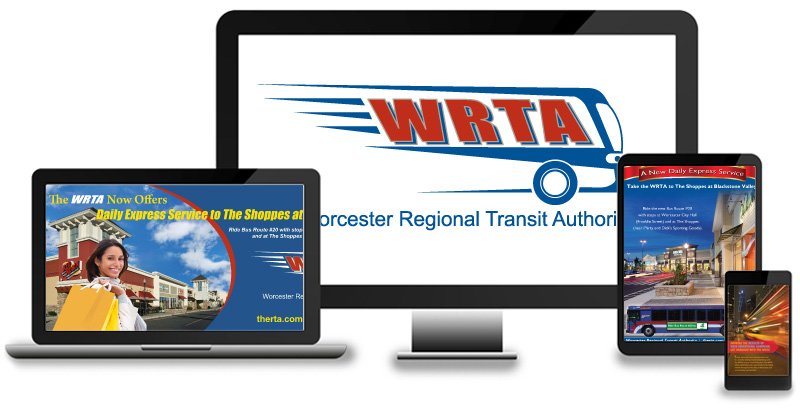 industry-transportation-wrta-3