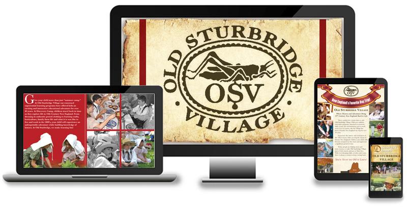 industry-travel-old-sturbridge-village