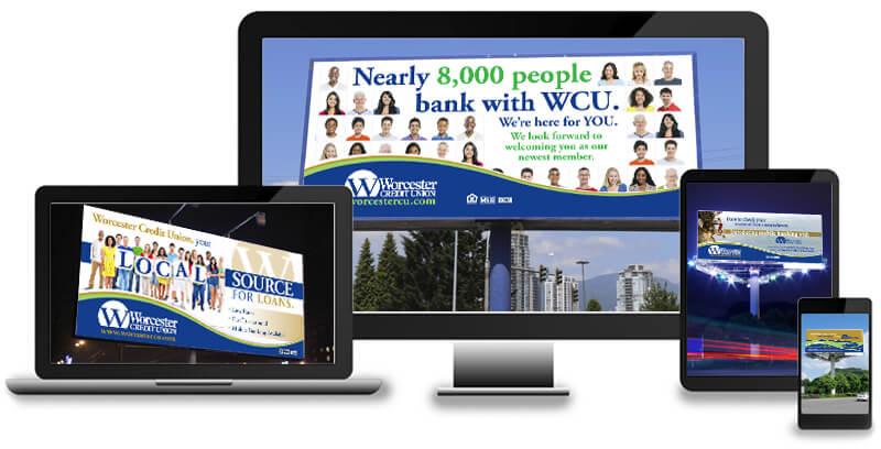industry-banking-wcu-7