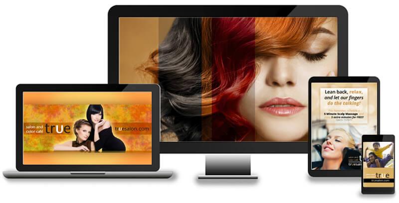 industry-consumer-direct-true-salon-3