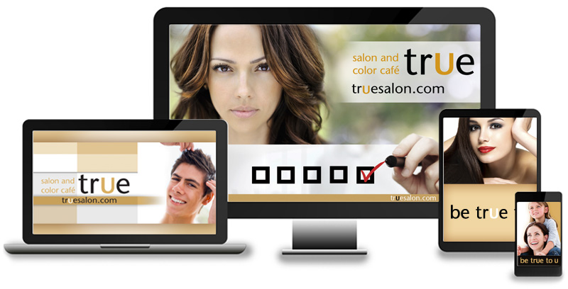 industry-consumer-direct-true-salon-4