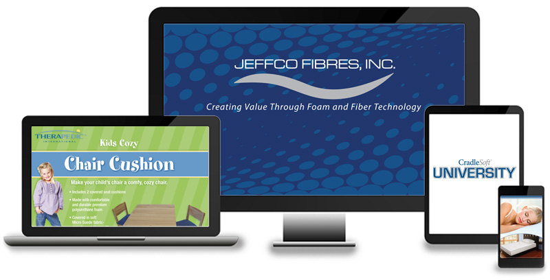 industry-manufacturing-jeffco-fibres-6