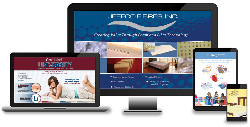 industry-manufacturing-jeffco-fibres-8