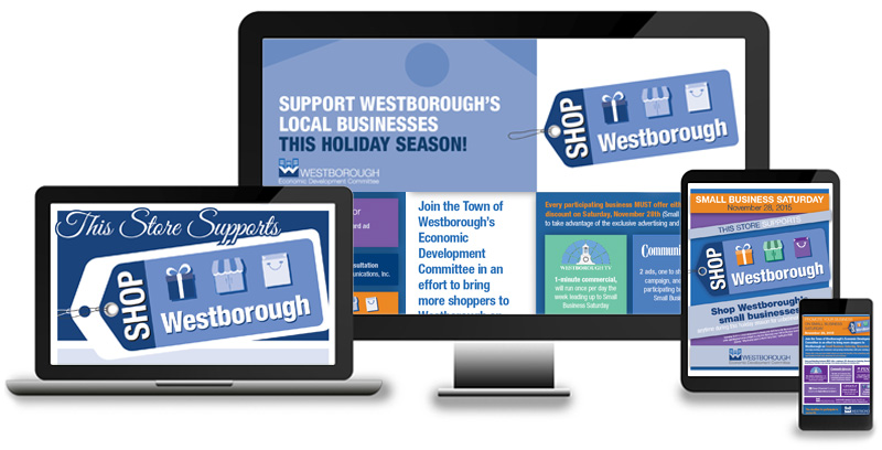 industry-municipal-westborough-edc-2