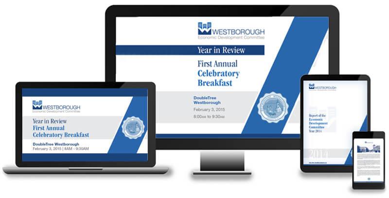 industry-municipal-westborough-edc-3