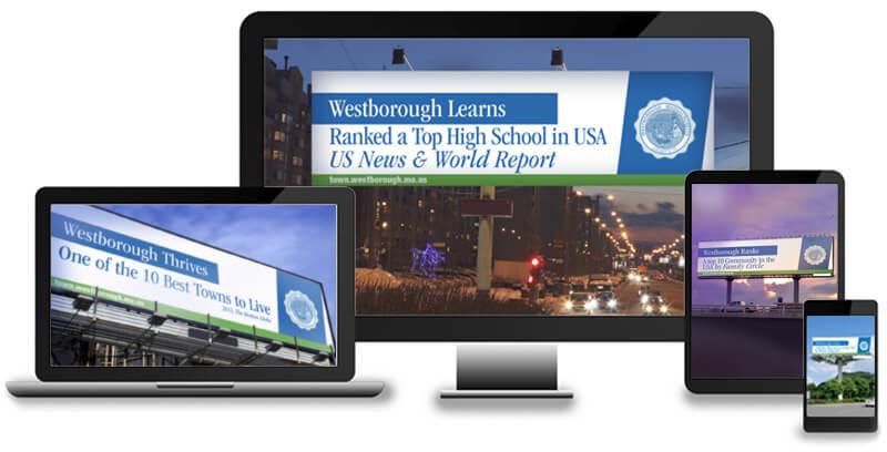 industry-municipal-westborough-edc-4