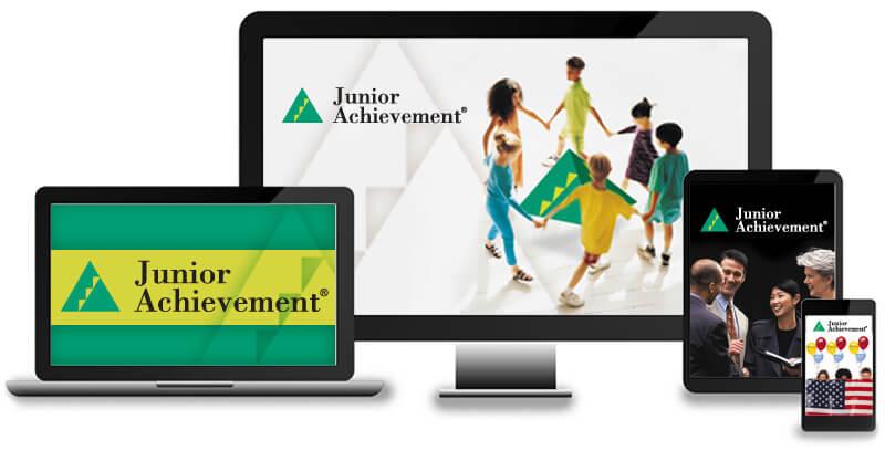 industry-non-profit-jr-achievement