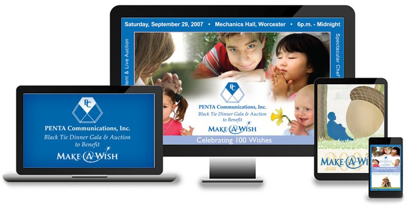 industry-non-profit-makeAwish