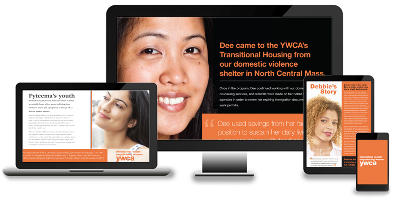 industry-non-profit-ywca-3