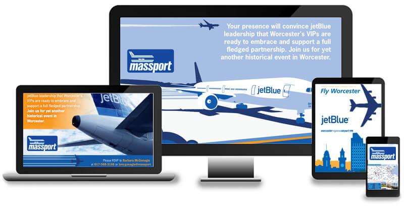 industry-travel-massport-4