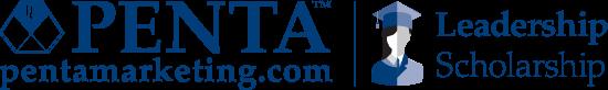 PENTA Leadership Scholarship