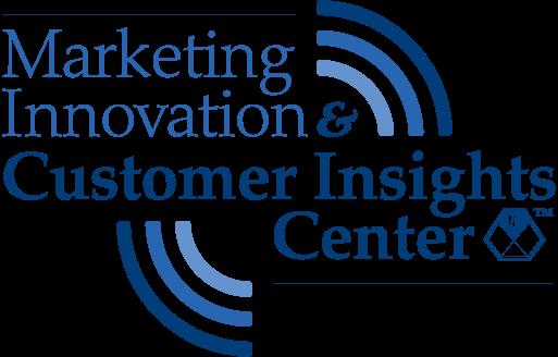 Marketing Innovation & Customer Insights Center