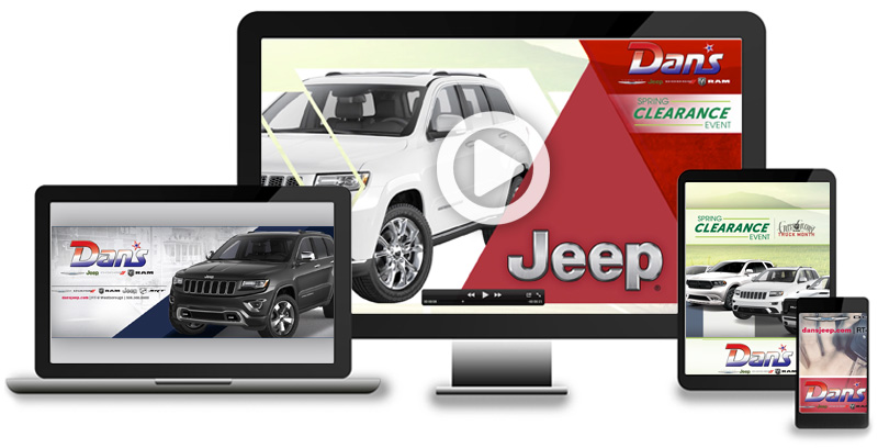 industry-consumer-direct-dans-jeep-1