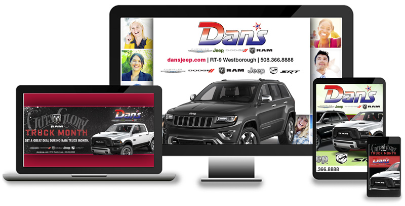 industry-consumer-direct-dans-jeep-2