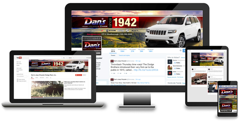 industry-consumer-direct-dans-jeep-3