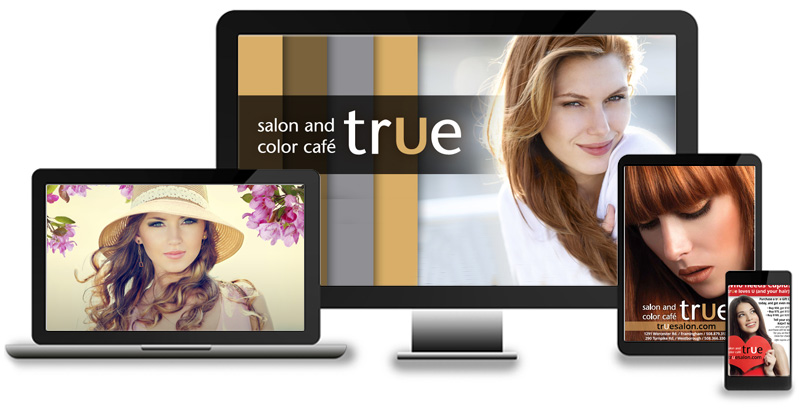 industry-consumer-direct-true-salon-5