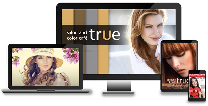 industry-consumer-direct-true-salon-5