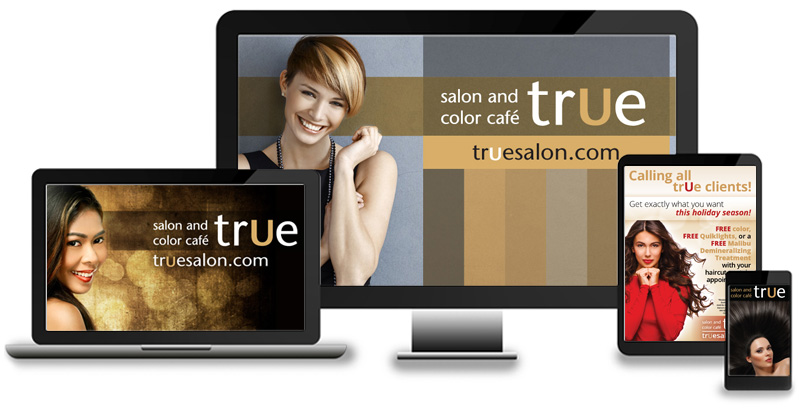 industry-consumer-direct-true-salon-6