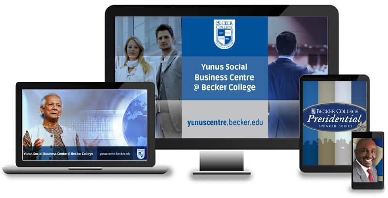 industry-education-becker-5
