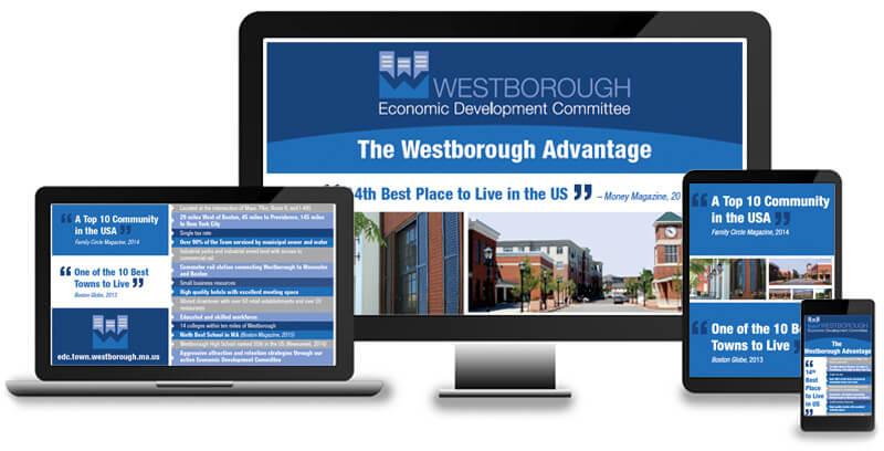 industry-municipal-westborough-edc-5
