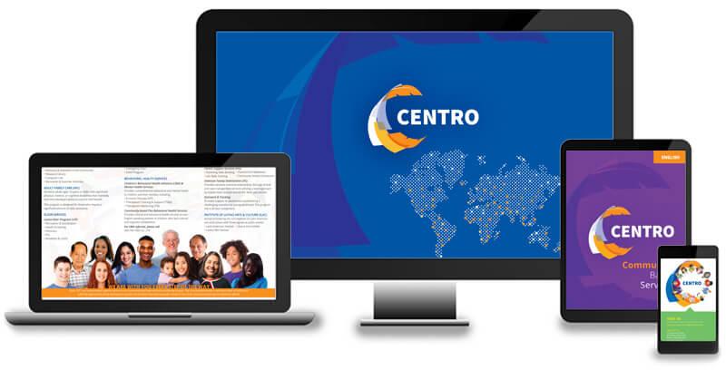 industry-non-profit-centro-4