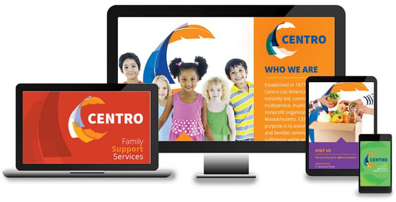 industry-non-profit-centro-5