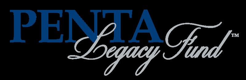 PENTA Legacy Fund