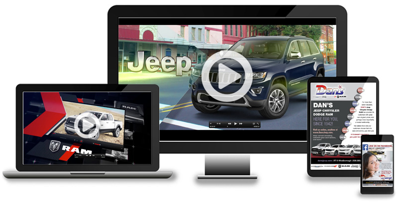 industry-consumer-direct-dans-jeep-4