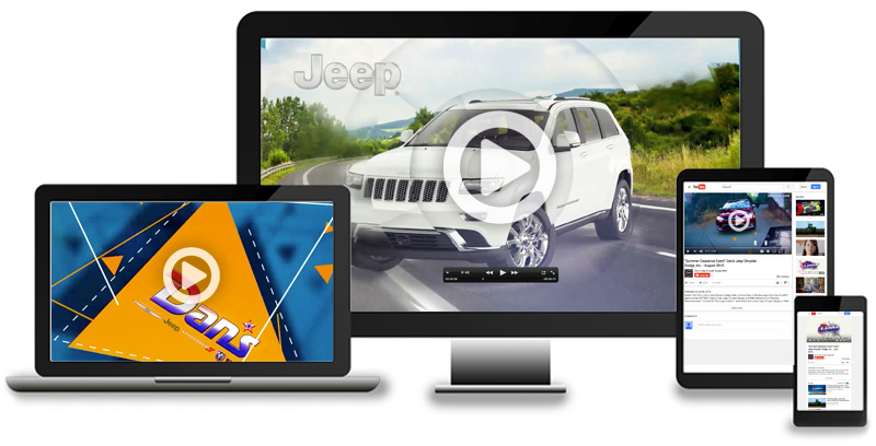 industry-consumer-direct-dans-jeep-5