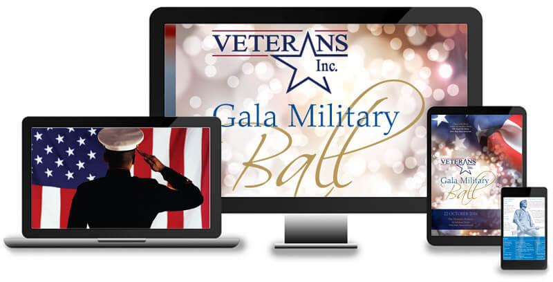 industry-non-profit-veterans-2