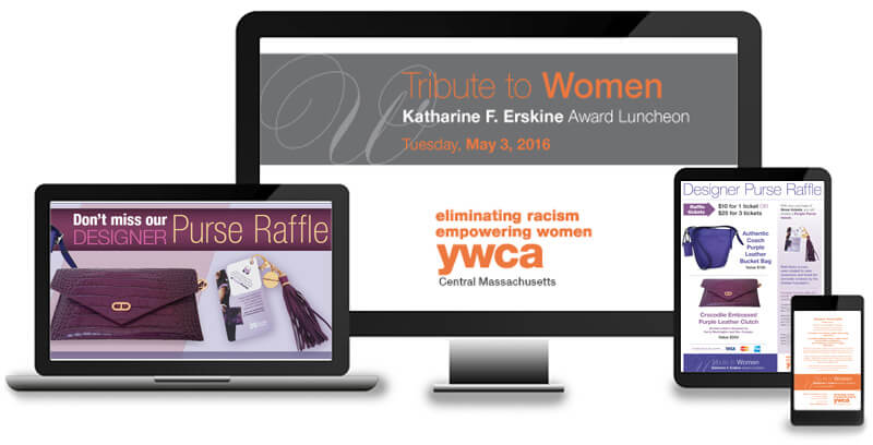 industry-non-profit-ywca-4