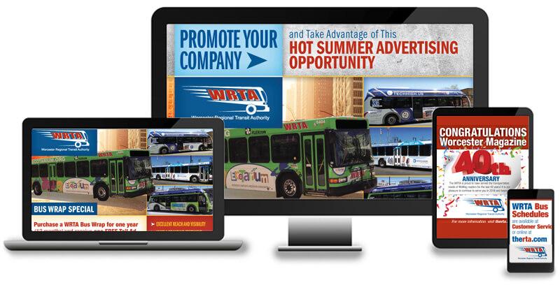 industry-transportation-wrta-8