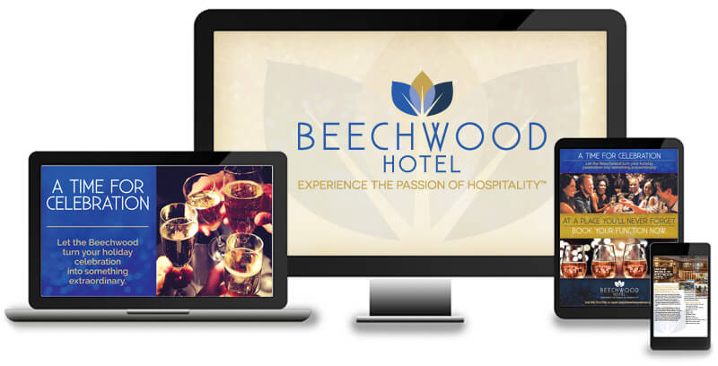 industry-travel-beechwood-1