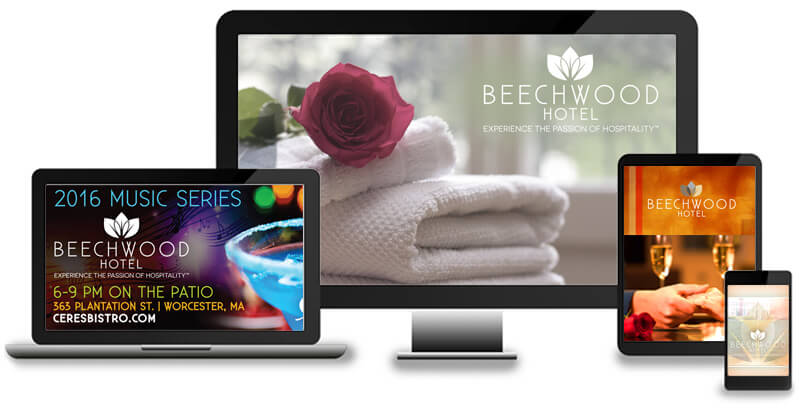 industry-travel-beechwood-2