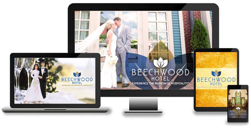 industry-travel-beechwood-3