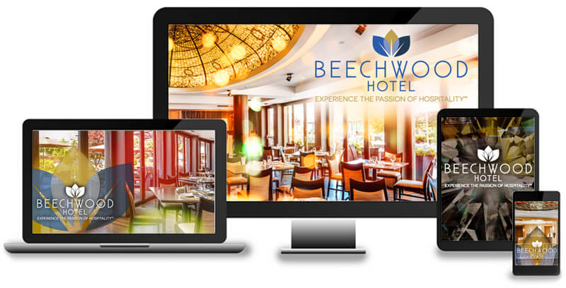 industry-travel-beechwood-4
