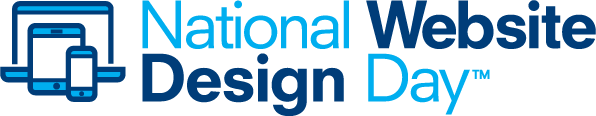National Website Design Day